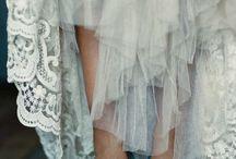 Photography Inspiration: Weddings