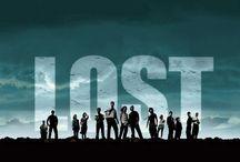 ➤ LOST