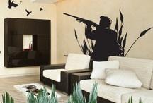 House  / House decor / by Britney Degeyter