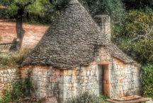 Puglia _Salento! !