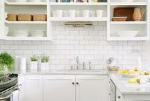 Kitchen Ispiration