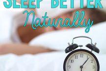 Sov bedre tips
