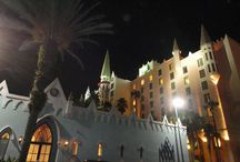 Holidays In Hindsight: Orlando