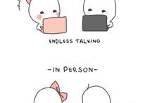 Web insolites / Humour, humeurs et infos insolites glanés sur le web.