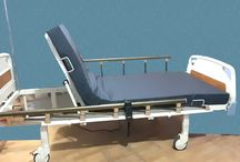 Hasta Yatakları / Hasta yatakları satış ve kiralama