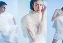 Northern Ireland Fashion Designers
