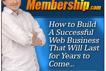 Chris Farrell Membership / Chris teaches you how to build a successful web business online that will last for years to come.  To check out this great learning opportunity to go to http://adf.ly/JFEZO