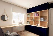 Γραφείο 1