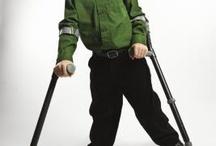 Disability movement