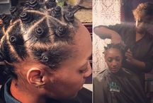 Styles / All Styles Are Creative Expressions Customized to You!