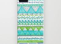 Imaginative iPhone Cases