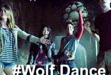 TÍN WOLF<3<3