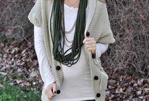 Fashion Crafts and Knitting