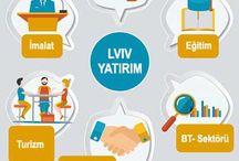 Lviv Ekonomi