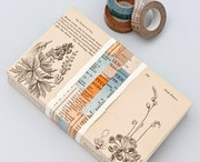 Washi Tape / by Camille Mayeda