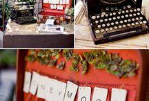 #happilyeveralary / by Katelyn Boyles