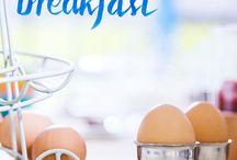 Hotel Melissanthi breakfast