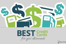 Save with Credit Cards / Credit Cards, when used responsibly, can be a great way to save money on your everday purchases and reap incredible rewards. Just make sure you have one that will maximize your return on spending, otherwise you are missing out on a great opportunity.