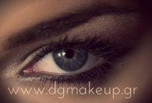Tips στο blog μου www.dgmakeup.gr
