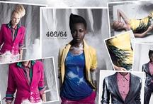 Fashion - new likes ^^,)