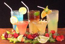 4drink sem álcool