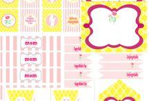 cute designs