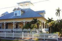 Charlotte County, Florida / by Joann