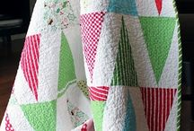Quilts to adore