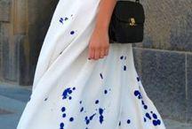 Dress/Fashion