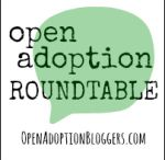 Open Adoption / Openness