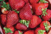 Fruit Patch