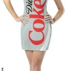 Funny Costumes- Halloween Costumes / Break the trend of Scary Costumes and dress in Funny and Humorous Costumes. Find variety of Funny Halloween Costumes for Men and Women. Have a FUN-ny Halloween. / by PartyBell.com-Online Costumes and Party Supplies Store