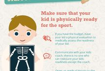 Sports Injury Prevention