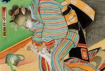 Artsy / Artsy.com  https://www.artsy.net/gregorio-escalante-gallery/artist/moira-hahn