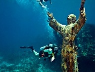Key Largo Dive Sites / Key Largo Dive Sites