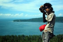 "alek  ""Cleang"" / INDONESIA ........seru"
