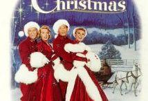 Christmas ~ Movies