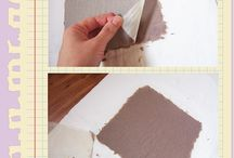 vyroba papiera