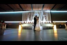 Joondalup Resort Wedding Pics / Wedding pics taken at Joondalup resort.