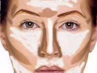 Beauty & Make-Up tips