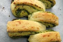 Brood aanpassen naar glutenvrij