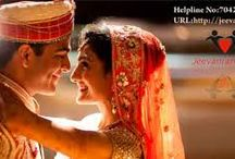best matrimonial sites