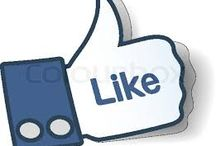 I Likeit Likeit