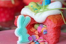 Easter♥
