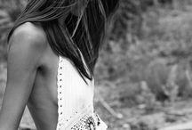 Crocheteando prendas / Top, bikini, short, abrigos .... para vestir y en crochet.