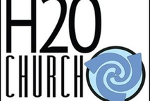 H2O Church-Out an About / H2O Church's motto is to 'Live Jesus, Love People'.  We are always out in Carpentersville, East and West Dundee seeing what is going on and seeing how we can serve our communities.  www.h2oillinois.com