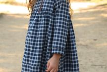 Dress for Nika