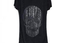 i love t-shirts..:-)