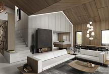 I N T E R I O R / To keep your home stylish