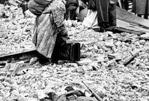 WW11 Germany